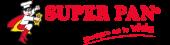 SP-logo-web